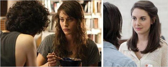 """""""Save the date"""": Erster Trailer zur Indie-Romanze mit Lizzy Caplan und """"Community""""-Star Alison Brie"""