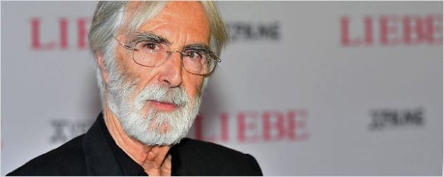 25. Europ&#228;ischer Filmpreis: Michael Hanekes &quot;Liebe&quot; gro&#223;er Gewinner des Abends