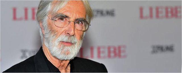 """25. Europäischer Filmpreis: Michael Hanekes """"Liebe"""" großer Gewinner des Abends"""