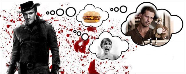 Quentin Tarantinos wunderbare Welt der Popkultur