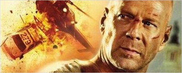 Wo gehobelt wird, fallen Sp&#228;ne: Noch mehr Infografiken zu John McClanes Zerst&#246;rungswut in &quot;Stirb langsam&quot;