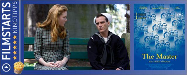 Die FILMSTARTS-Kinotipps (21. bis 27. Februar 2013)