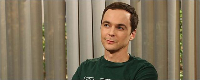 """Visions"": ""The Big Bang Theory""-Star Jim Parsons im neuen Horror-Film von ""Saw 3D""-Regisseur Kevin Greutert"