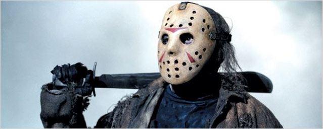 """Neuer """"Freitag der 13.""""-Film könnte Found-Footage-Horror-Streifen ohne Kultkiller Jason Vorhees werden"""