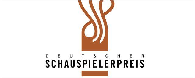 Österreicher dominieren beim Deutschen Schauspielerpreis