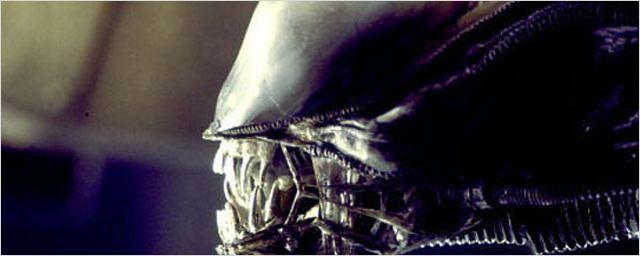 """James Cameron spricht über seine Pläne für """"Alien 5"""" und seine Meinung zu """"Prometheus"""""""