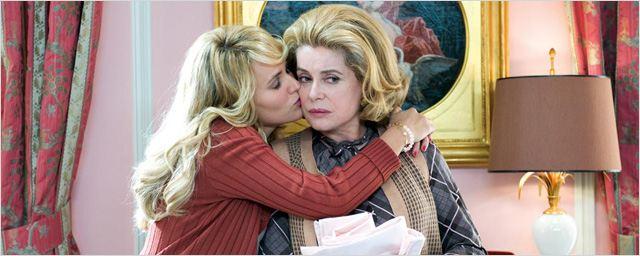 """US-Remake von Francois Ozons """"Das Schmuckstück"""" kommt"""