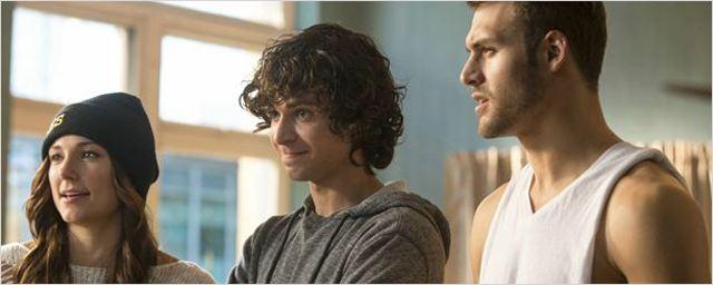 """Tanzen in Las Vegas: Neuer deutscher Trailer zu """"Step Up All In"""" verspricht eine """"verdammt geile Show"""""""