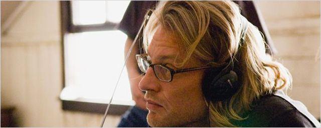 """Killing Them Softly""-Autor Andrew Dominik schreibt Drehbuch zu Justin Lins 3D-Remake ""Shaolin Temple"""