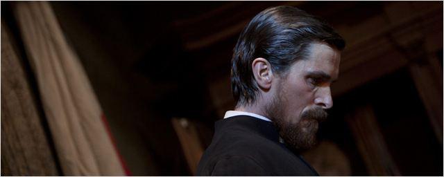 Nach Absage von DiCaprio: Christian Bale im Gespräch für Danny Boyles Steve-Jobs-Biopic