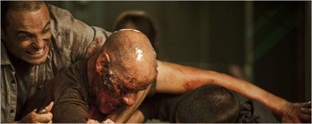"""""""[Rec]4: Apocalypse"""": Zombies beißen wieder im neuen Trailer zur Horror-Fortsetzung"""
