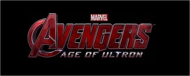 """Jetzt auch auf Deutsch: Geballte Superhelden-Power im neuen Trailer zu """"Marvel's The Avengers 2: Age of Ultron"""""""