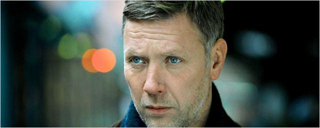 """Knights of the Round Table: King Arthur"": Mikael Persbrandt (""Der Hobbit"") stößt zum Helden-Epos mit Charlie Hunnam"