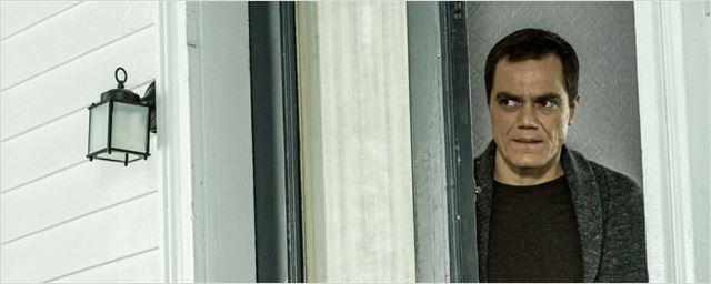 """""""The Harvest"""": Im ersten Trailer zum Coming-of-Age-Horror hüten Michael Shannon und Samantha Morton ein dunkles Geheimnis"""