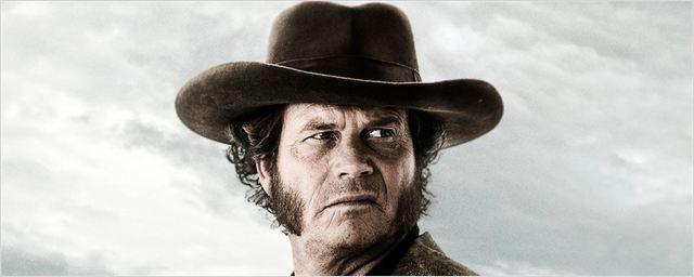 """Bill Paxton, Ray Liotta und Brendan Fraser im Kampf um die texanische Unabhängigkeit: Erster Trailer zur Miniserie """"Texas Rising"""""""