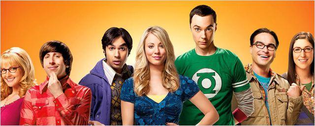 """Dank """"Big Bang Theory"""": Jim Parsons und Kaley Cuoco-Sweeting gehören zu den bestbezahlten Stars der Welt – und liegen trotzdem deutlich hinter Robert Downey Jr."""