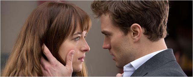 """""""Fifty Shades Of Grey"""": Noch drei Kandidaten für den Regieposten"""
