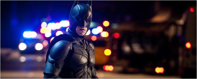 Videobeweis: Batman tötet doch – und ist dabei wenig zimperlich