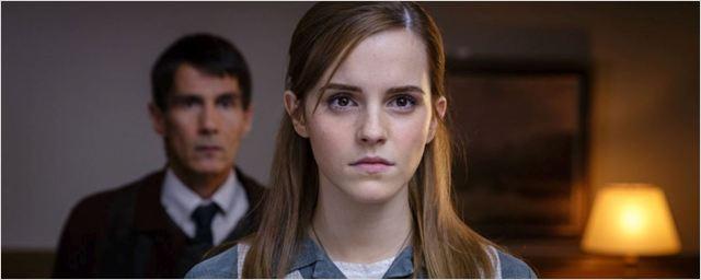 """Zum Kinostart von """"Regression"""" mit Emma Watson: Die FILMSTARTS-Top-10 der besten """"Kult""""-Filme"""