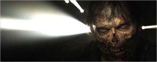 """""""The Walking Dead"""": Showrunner kommentiert schockierenden Tod einer Figur [SPOILER]"""