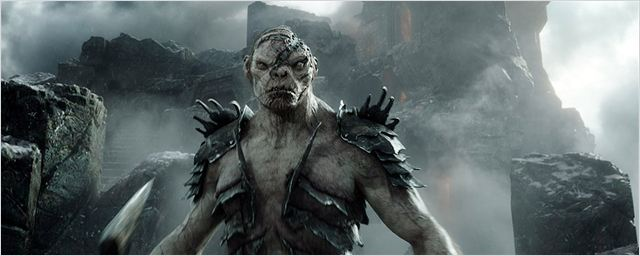 """Schlecht vorbereitet und zu viel improvisiert: Peter Jackson spricht über seine Fehler bei """"Der Hobbit"""""""