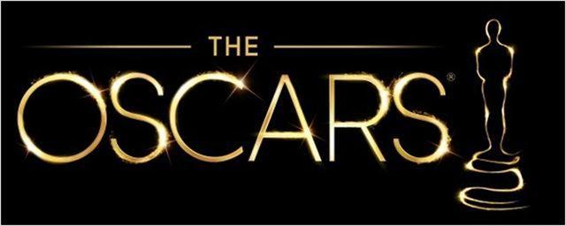 Oscars 2016: Das sind die Gewinner der Screen Actors Guild Awards