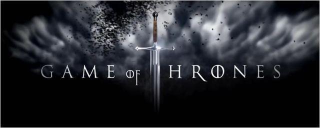 """""""Game Of Thrones"""": Die Autoren erklären, wie aus einer desaströsen Pilotfolge noch ein Serienerfolg wurde"""