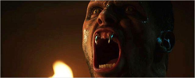"""""""From Dusk Till Dawn"""": Deutsche Trailerpremiere zur zweiten Staffel der blutigen Horrorserie nach Robert Rodriguez' Vampir-Kultfilm"""