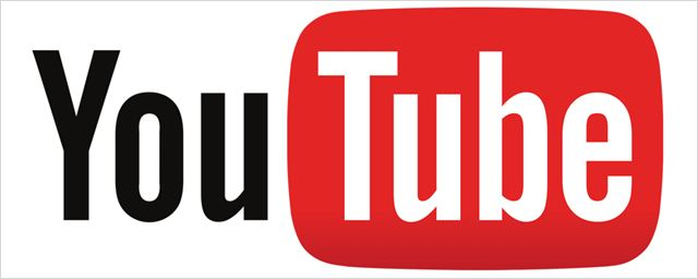 Hollywood entdeckt die YouTuber: So will die Traumfabrik mit den Internet-Stars Geld verdienen