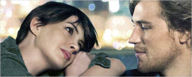 """""""Song One"""": Erster deutscher Trailer zum Musikdrama mit Oscar-Preisträgerin Anne Hathaway"""