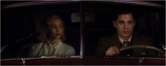 """Empörung"": Erster Trailer zur Roman-Verfilmung mit Logan Lerman"