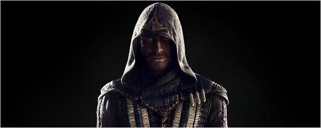 """""""Assassin's Creed"""": So wollen die Macher der Videospielverfilmung Fans der Vorlage zufriedenstellen"""