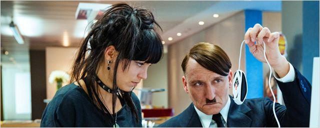 FILMSTARTS-Umfrage: Wer soll die Lola für den Besten Film beim Deutschen Filmpreis gewinnen?