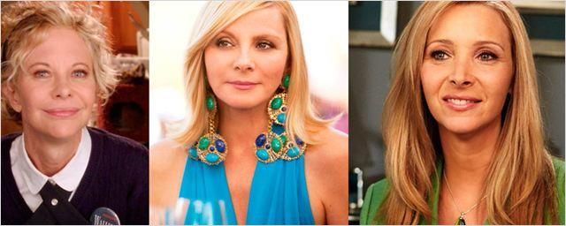 """""""Big Bang Theory"""": Diese 15 Schauspielerinnen könnten wir uns gut in der Rolle von Pennys Mutter vorstellen"""