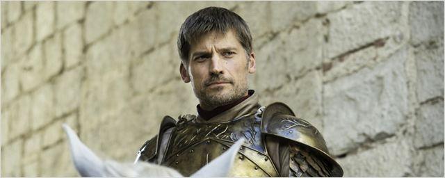 """Vorschau zur neuen Episode der sechsten """"Game Of Thrones""""-Staffel"""