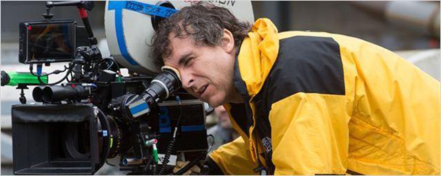 """""""Edge Of Tomorrow""""-Regisseur Doug Liman soll bei Jugendbuch-Adaption """"New World"""" Robert Zemeckis ersetzen"""