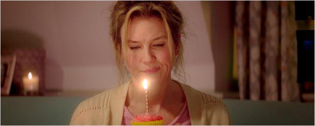 """""""Bridget Jones' Baby"""": Neuer Trailer zur Romantik-Komödie mit Renée Zellweger und Colin Firth nun auch auf Deutsch"""