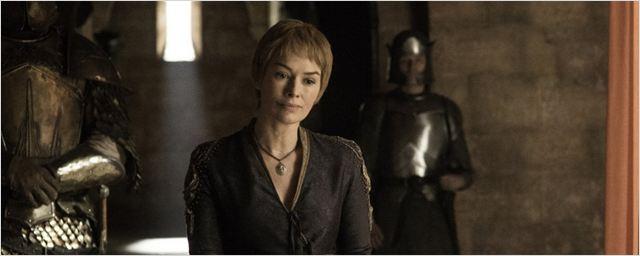 """""""Game Of Thrones"""": Die Macher geben einen Ausblick auf die siebte Staffel"""