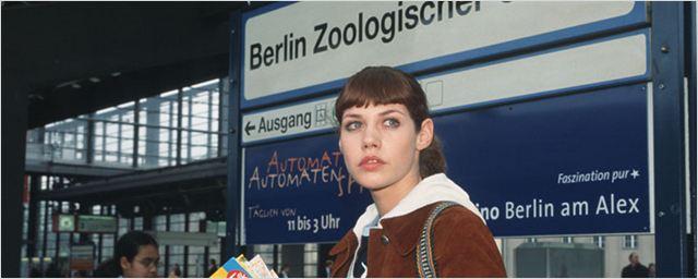 """Lolle kommt ins Kino: Kultserie """"Berlin, Berlin"""" wird als Spielfilm fortgesetzt"""