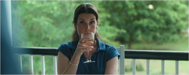 """""""The Intervention"""": Erster Trailer zur Indie-Komödie mit Melanie Lynskey, Cobie Smulders und weiteren Serien-Stars"""