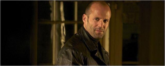 """""""The Mechanic 2 - Resurrection"""": Erster deutscher Trailer zur Action-Fortsetzung mit Jason Statham"""
