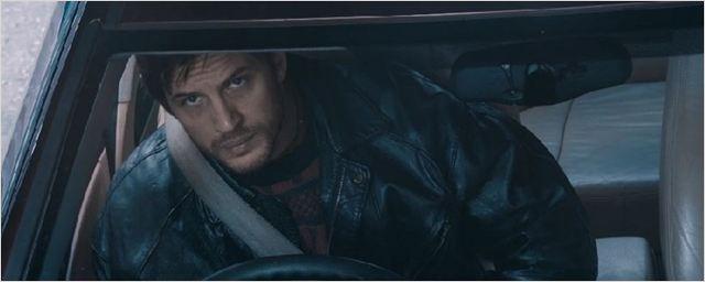 """Neuer Trailer zum Mörder-Musical """"London Road"""" mit """"Mad Max""""-Star Tom Hardy"""