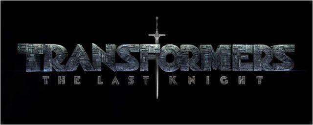 """Michael Bay enthüllt neuen Bösewicht für """"Transformers 5: The Last Knight"""""""