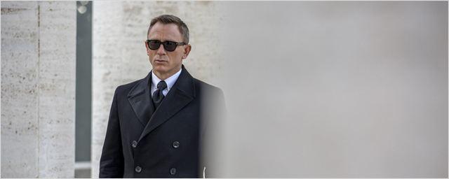 """Daniel Craigs neue Serie """"Purity"""" würde Dreharbeiten von neuem """"James Bond"""" wohl doch nicht im Wege stehen"""