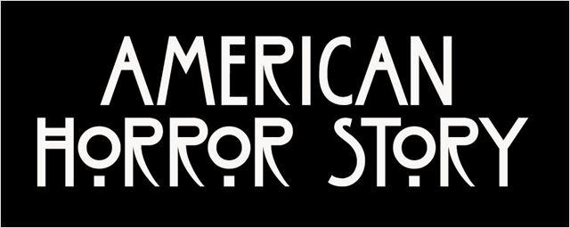 """Das Rätselraten geht weiter: Neue Teaser zur 6. Staffel von """"American Horror Story"""" und Spekulationen über inhaltlichen Zusammenhang aller Seasons"""