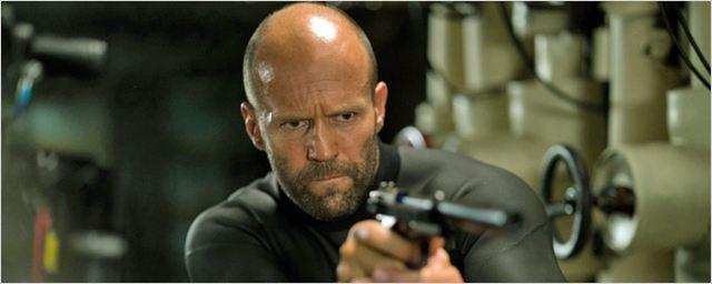 """""""The Mechanic 2""""-Regisseur Dennis Gansel will die Actionreihe mit Jason Statham zum Franchise à la """"James Bond"""" ausbauen"""