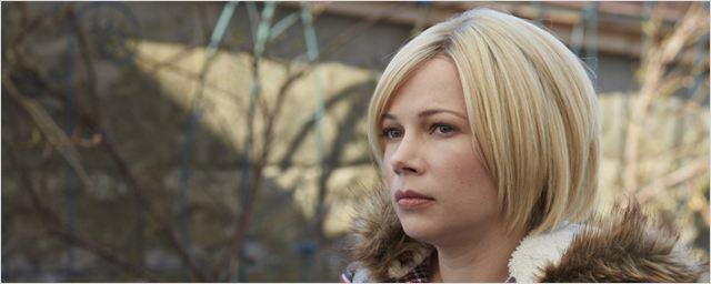 """""""Manchester By The Sea"""": Erster Trailer zum stürmisch gefeierten Drama mit Casey Affleck und Michelle Williams"""