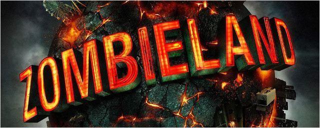 """""""Zombieland 2"""": Rhett Reese und Paul Wernick bestätigen Arbeit am Sequel zur Horror-Komödie von Ruben Fleischer"""