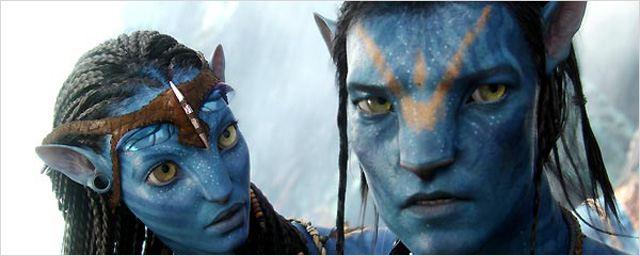 """James Cameron verrät: """"Avatar""""-Sequels werden eine Familiensaga, """"Avatar 2"""" könnte sich aber erneut verzögern"""