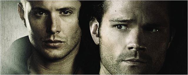 """""""Supernatural"""": Der neue Luzifer und eine Familie auf Dämonenjagd im ersten Trailer zur 12. Staffel"""